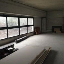 Location Bureau Nice 70 m²