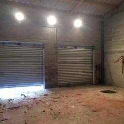 Location Local d'activités Santeny 200 m²