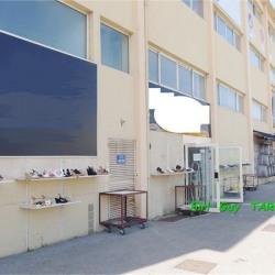 Vente Local commercial Villeneuve-Loubet 164 m²
