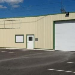 Location Local d'activités Jonage 150 m²