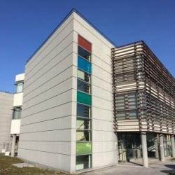 Location Bureau Épagny 100 m²