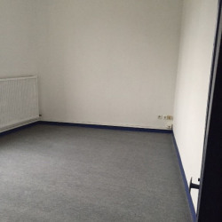 Location Local commercial Harfleur 140 m²