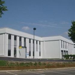 Location Bureau Osny 29 m²