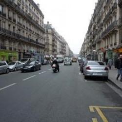 Fonds de commerce Service pour la personne Paris 6ème