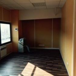 Location Bureau Valenton 270 m²