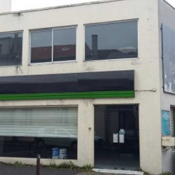 Location Local commercial Fontenay-sous-Bois 280 m²