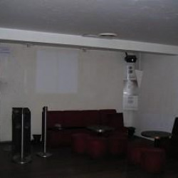 Location Local commercial Versailles 230 m²