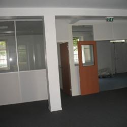 Location Bureau Saint-Germain-en-Laye 120 m²