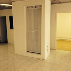 Location Local commercial Maisons-Alfort 15 m²