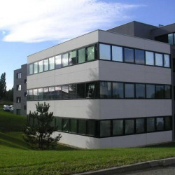 Location Bureau Wolfisheim (67202)