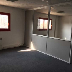 Location Bureau Conflans-Sainte-Honorine 90 m²