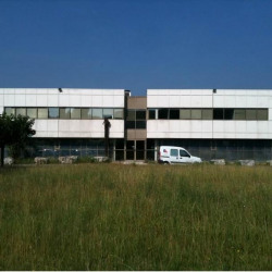 Vente Bureau Nîmes 110 m²
