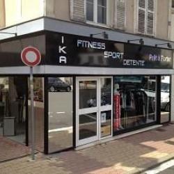 Location Local commercial Eure et Loir