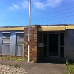 Vente Local d'activités Gonfreville-l'Orcher 850 m²