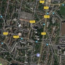 Vente Local d'activités / Entrepôt L'Haÿ-les-Roses