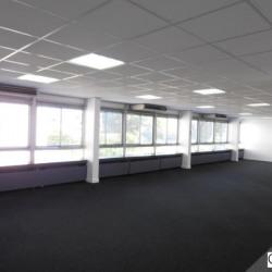 Vente Bureau Rueil-Malmaison 500 m²