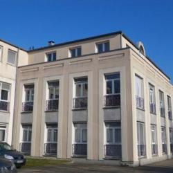 Vente Bureau Orléans 175 m²
