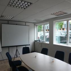 Location Bureau Cesson-Sévigné 275 m²