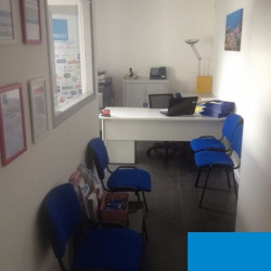 Location Bureau Anglet (64600)