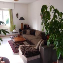 location Appartement 3 pièces Annemasse