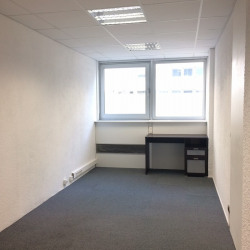 Location Bureau Nice 15 m²
