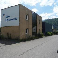 Vente Local d'activités Échirolles 834 m²