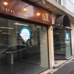 Vente Local commercial Rouen 63,6 m²