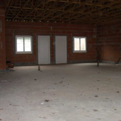 Vente Local d'activités Fonsorbes 141 m²