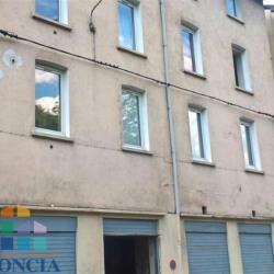 Vente Entrepôt Vienne 0 m²