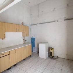 Vente Local commercial Marseille 4ème 74 m²