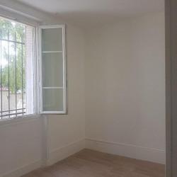 Appartement Saint Germain En Laye 3 pièce(s) 61.23 m2