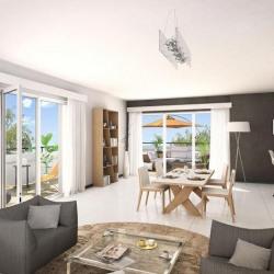 photo immobilier neuf Saint Julien en Genevois