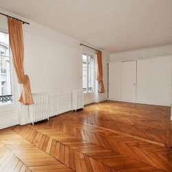 Location Bureau Paris 8ème 230 m²