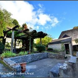 vente Maison / Villa 4 pièces Osse-en-Aspe