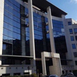 Location Bureau Levallois-Perret 2468,61 m²