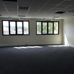 Vente Bureau Woippy 427 m²
