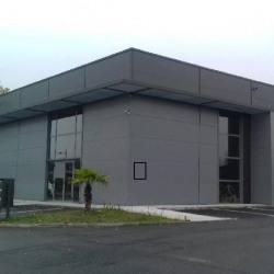 Location Local commercial Villeneuve-lès-Bouloc (31620)