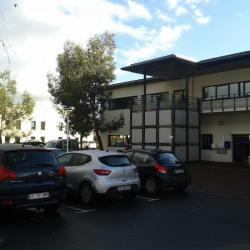 Vente Bureau Saint-Contest 1021 m²