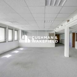 Vente Bureau Écully 198 m²