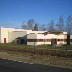 Vente Local d'activités Le Perray-en-Yvelines 1800 m²
