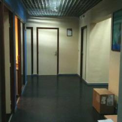 Location Bureau Charenton-le-Pont 450 m²