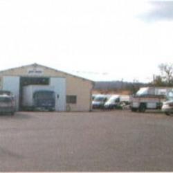 Vente Local d'activités / Entrepôt Marsac-sur-l'Isle