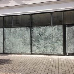 Location Local commercial Chartres 110 m²