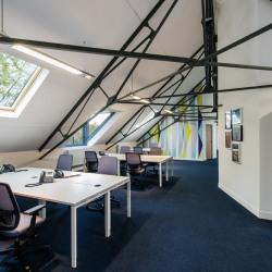 Location Bureau Fontainebleau 10 m²