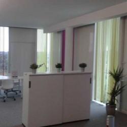 Vente Bureau Lieusaint 2588 m²