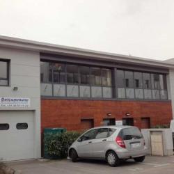 Location Bureau Carrières-sur-Seine 237 m²