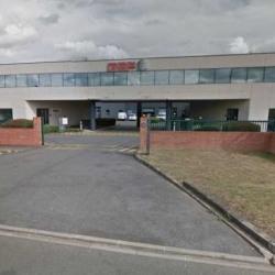 Location Local d'activités Roissy-en-France 771 m²