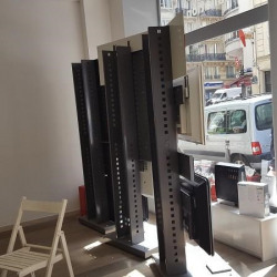 Cession de bail Local commercial Paris 15ème 95 m²