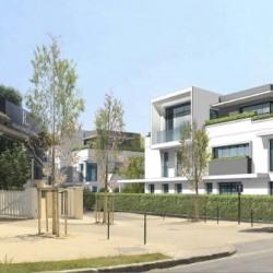 photo appartement neuf Rueil-Malmaison
