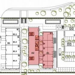 Location Local d'activités Moissy-Cramayel 10000 m²